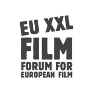 EU XXL FILM